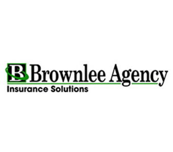 Brownlee Agency Logo