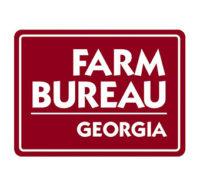 GA Farm Bureau Logo