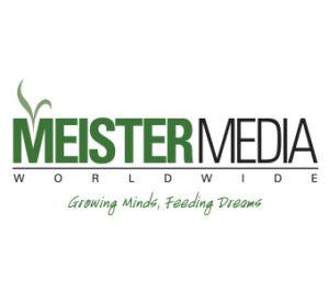 MeisterMedia Logo