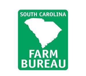 SC Farm Bureau Logo