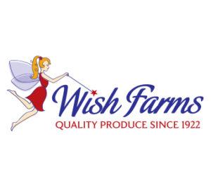 Wish Farms Logo